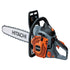 HITACHI PETROL CHAIN SAW CS51EA 50.1CC