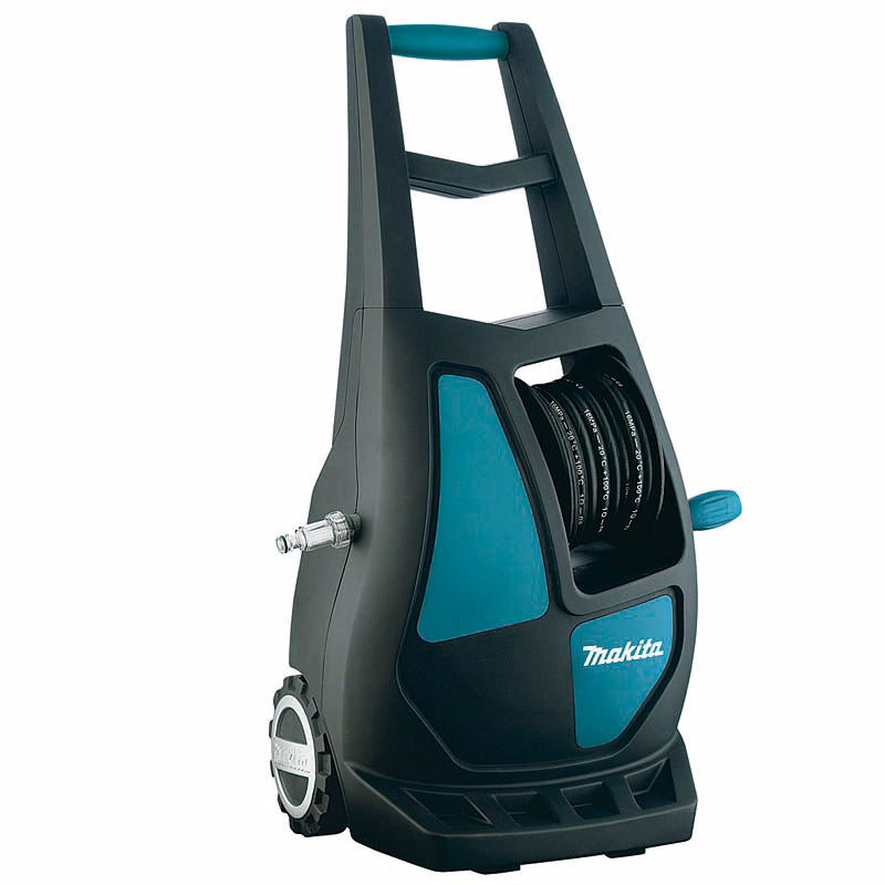 MAKITA HW121 HIGH PRESSURE WASHER
