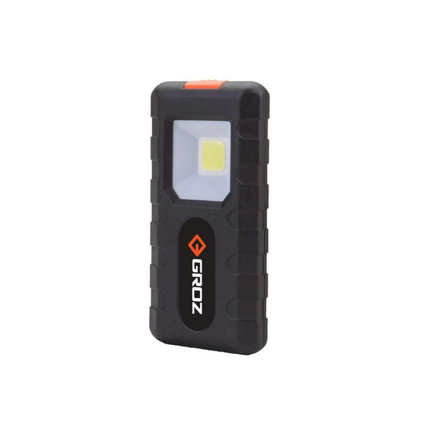 GROZ LED/100 WORK LIGHT