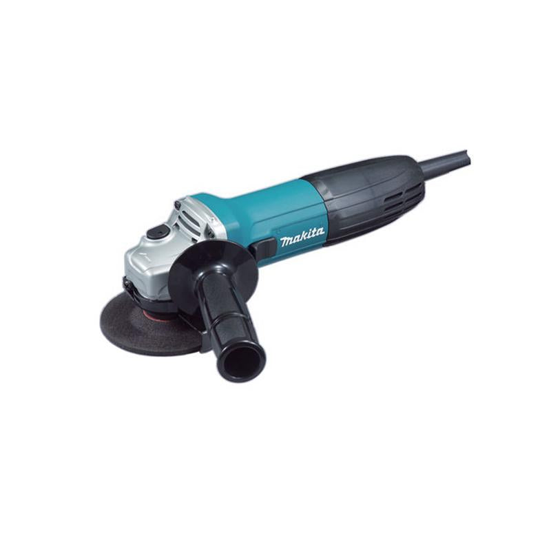 MAKITA 100MM ANGLE GRINDER GA4032