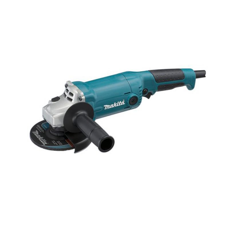 MAKITA 125MM ANGLE GRINDER GA5010