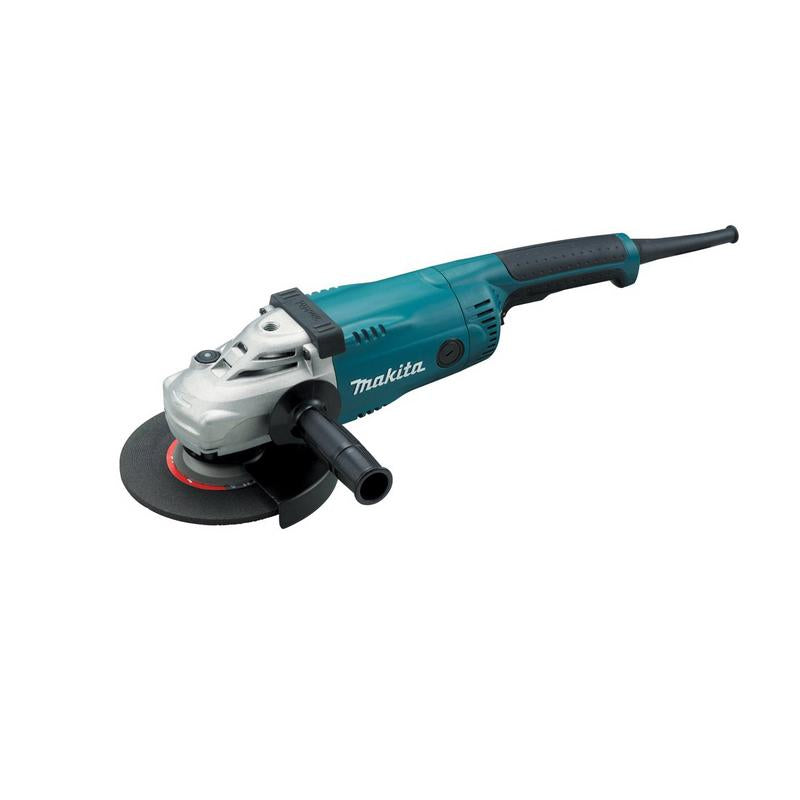 MAKITA 180MM ANGLE GRINDER GA702
