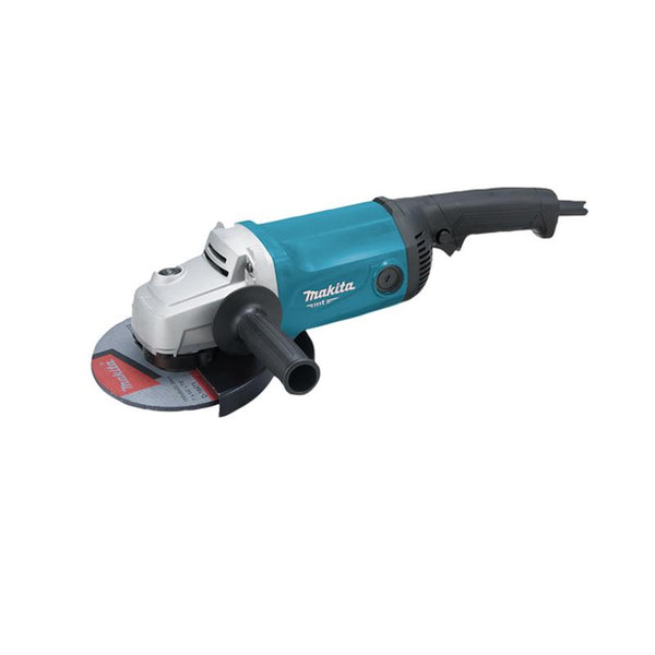 MAKITA 180MM ANGLE GRINDER M0920B