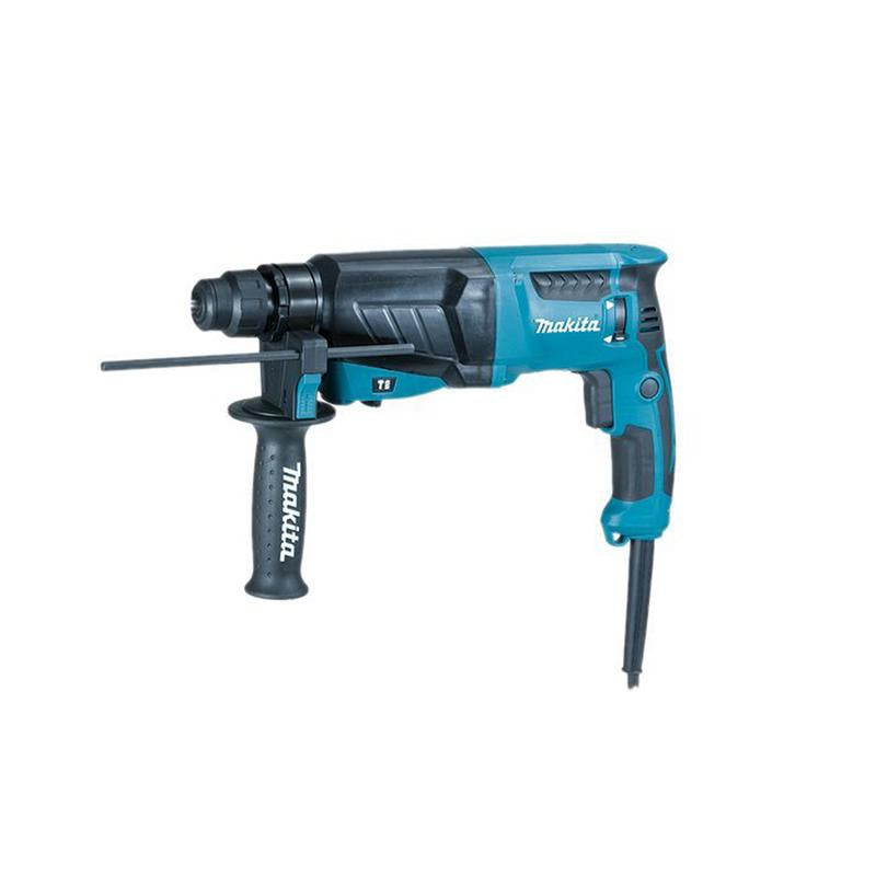 MAKITA 26MM ROTARY HAMMER DRILL HR2630