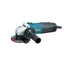 MAKITA M0900B 100MM/4INCH ANGLE GRINDER makita tools,  makita angle grinders,  makita drill machines,  makita tools kit,  makita power tools,  makita hand tools,  makita cutting blade,  makita online price,  makita 4inch & 5inch & 7inch angle grinder,  makita jig saw machine.