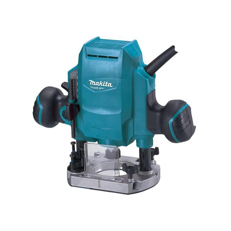 MAKITA M3601B SPEED 22000 RPM ROUTER