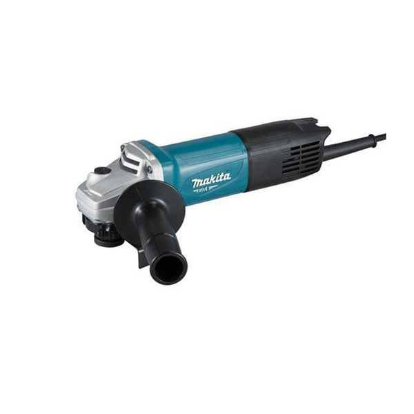 MAKITA M9513B 850 WATTS 100MM ANGLE GRINDER HWF