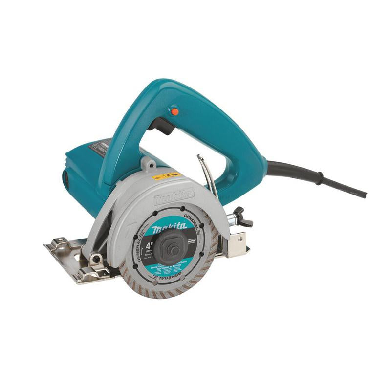 MAKITA  MARBLE CUTTER MT4100