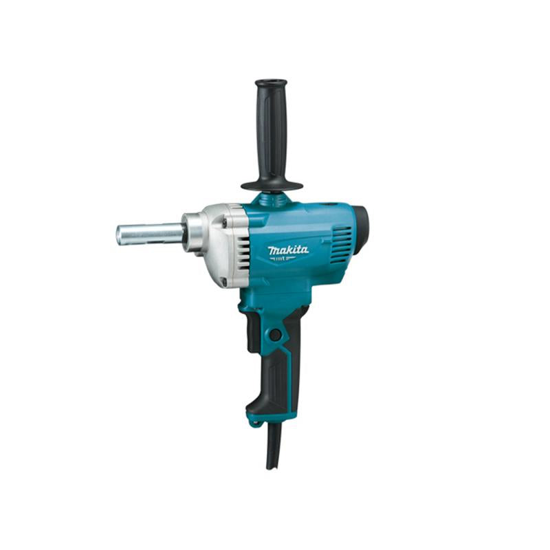 MAKITA POWER MIXER M6600B