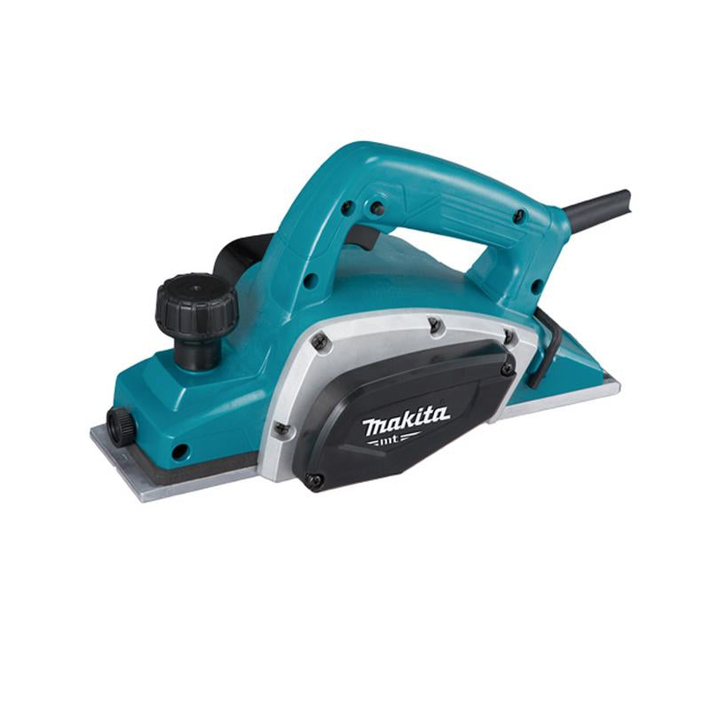 MAKITA POWER PLANER M1902B
