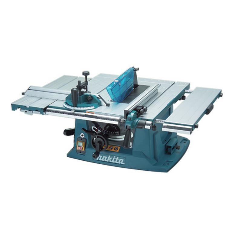MAKITA TABLE SAW MLT100