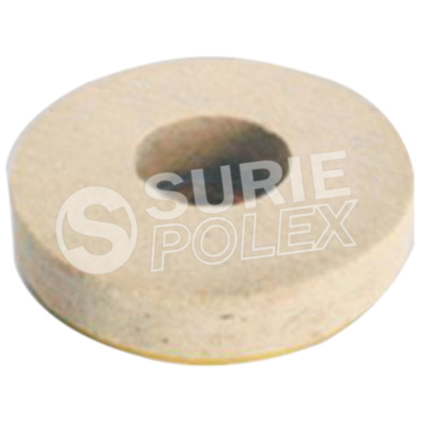 SURIE-POLEX CRB-CHAMFERING (FELTS) suriepolex,   NYLON BRUSHES,   power tools,    suriepolex NYLON BRUSHES,  suriepolex NYLON BRUSHES USES,  suriepolex online price,  best price NYLON BRUSHES,  suriepolex NYLON BRUSHES PRICE,  buy best online NYLON BRUSHES,  suriepolex tools