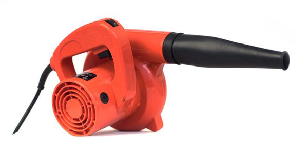 CARIGAR ELECTRIC BLOWER 5S EB 01 carigar, electric blower, power tools, carigar electric blower spares, carigar electric blower speeds, carigar online price, best price electric blower, carigar electric blower, buy best online electric blower, carigar tools.