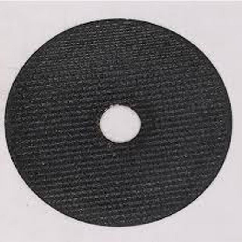 PANTHER 4INCH CUTTING WHEEL 107X1.2X16 PACK OFF -5