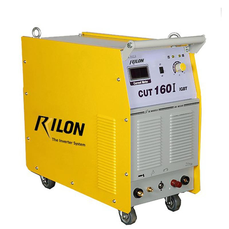 RILON CUT 160 I PLASMA CUTTING MACHINE