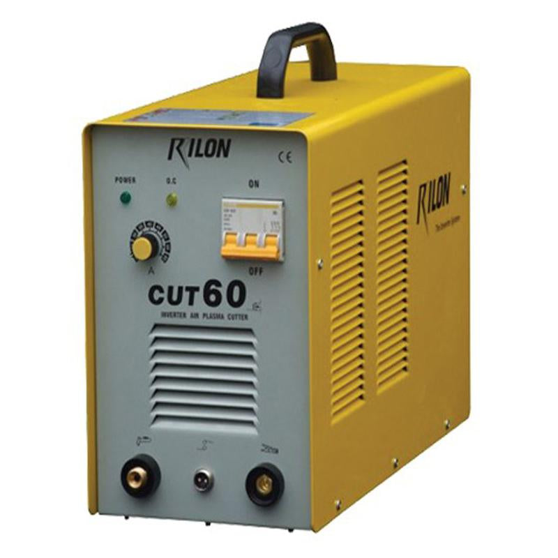 RILON CUT 60 PLASMA CUTTING MACHINE