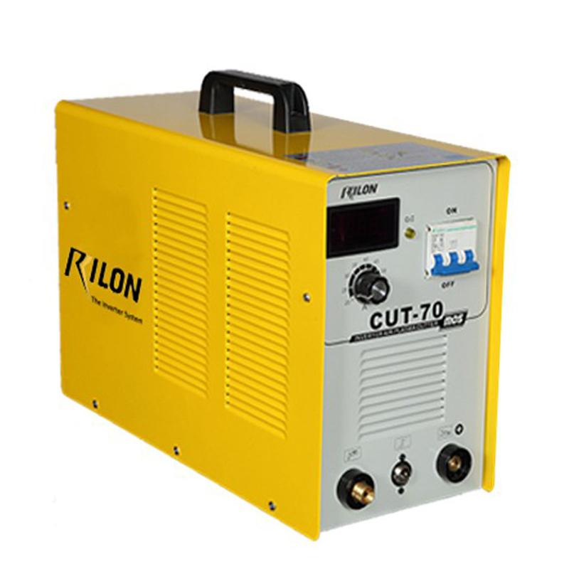 RILON CUT 70 PLASMA CUTTING MACHINE