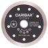 CARIGAR DIAMOND BLADE SSD110-820-14RC carigar,   diamond blade,  power tools,    carigar diamond blade sets,  carigar diamond blade cutter,  carigar online price,  best price diamond blade,  carigar diamond blade,  buy best online diamond blade,  carigar tools.