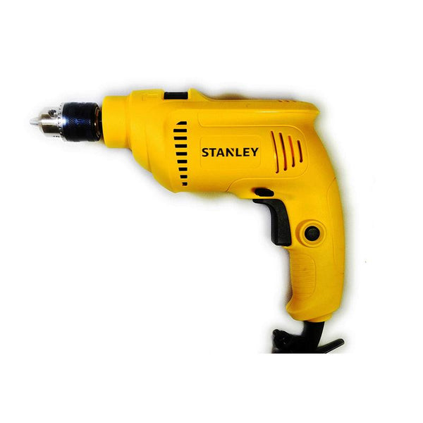 STANLEY 10MM DRILL SDH550 stanley tools,  stanley socket,  stanley claw hammer,  stanley spanner,  stanley hex key,  stanley hand tools,  stanley mitre saw,  stanley online price,  stanley glue gun,  stanley drill sets.