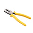 "STANLEY 8""COMBINATION PLIER SINGLE COLOUR SLEEVE 70-461"