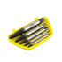 STANLEY EXTRACTOR SET 94-171