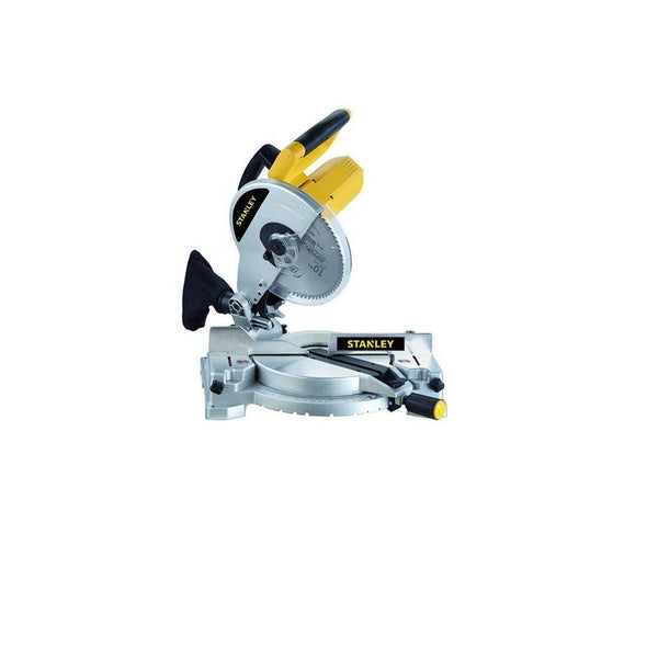 STANLEY MITRE SAW STSM1510 10INCH