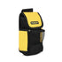 STANLEY NYLON TOOL BAG 93-222 stanley,   stanley nylon tool bag,   stanley nylon tool bag kit,   stanley nylon tool bag online price,  stanley hand tools,  nylon tool bag stanley,  buy stanley online price,  stanley tools