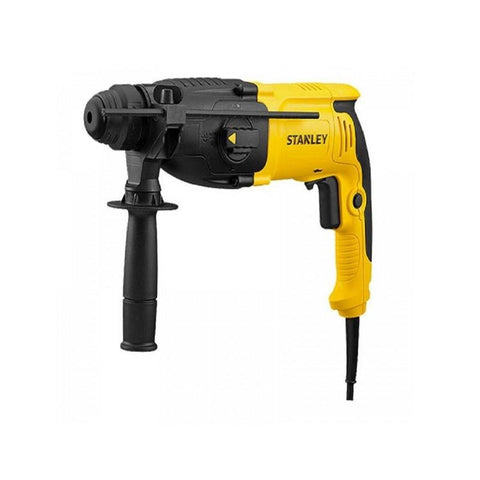 Stanley Hand Tools & Power Tools | Buy Low Price in India