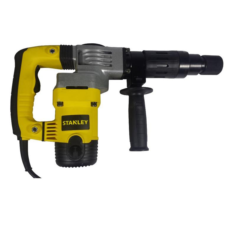 STANLEY STHM5KH 5KG DEMOLITION/PERCUSSION HAMMER