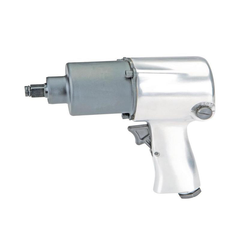 TOOL WORTH IMPACT WRENCH 1/2INCH KIT