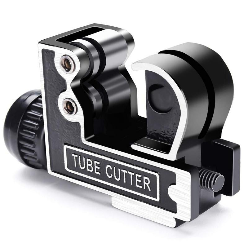 TOOL WORTH MINI TUBE CUTTER CT-127 1/8-5/8 (3-16MM)
