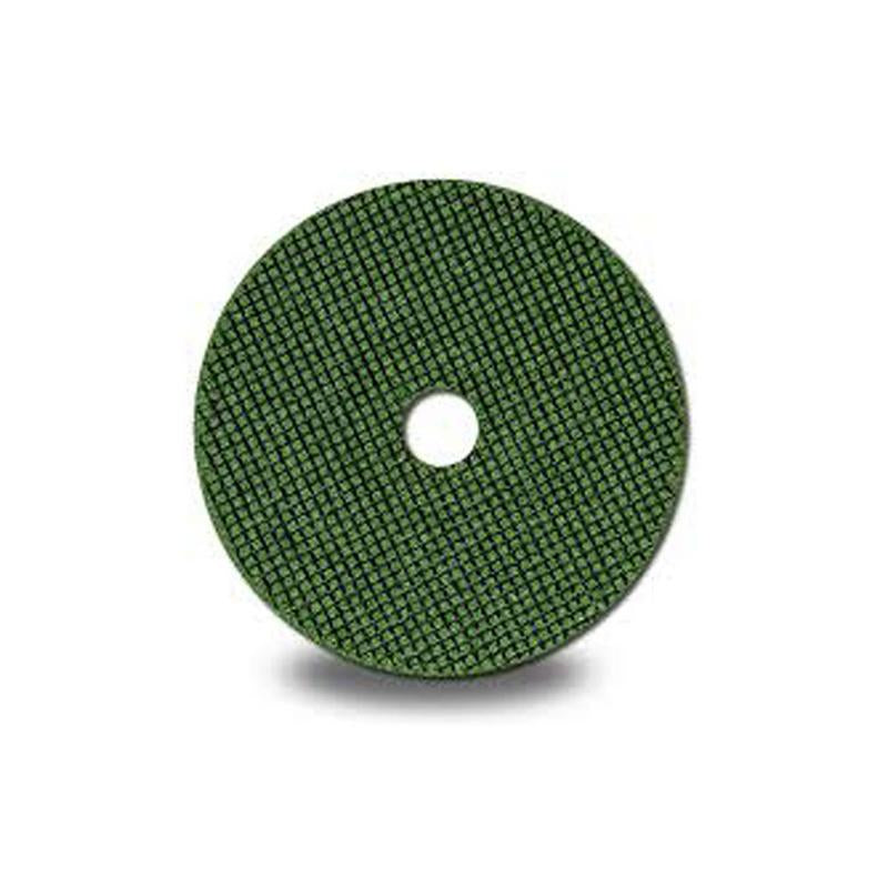 ULTRA CUT CUTTING WHEEL 5INCHX3/64INCH 125X1.2X22.2MM WA46 -  PACK OFF 5