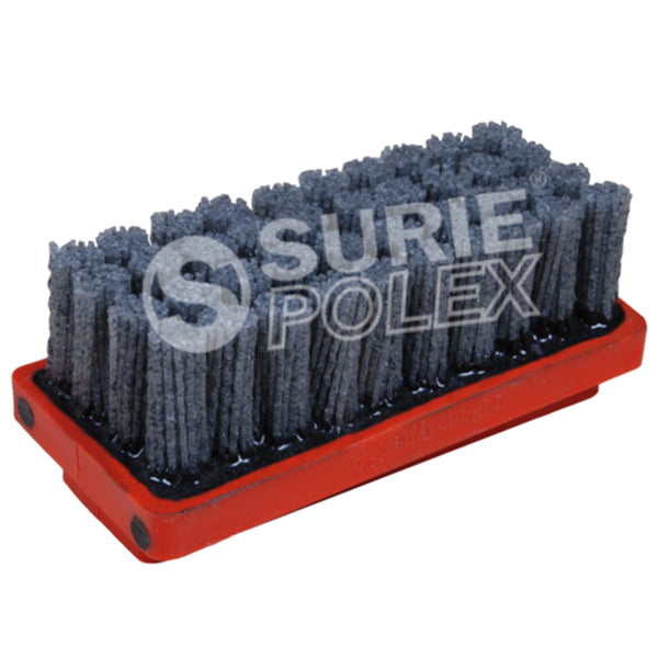 SURIE-POLEX R1-FICKERT (WIRE) suriepolex,   WIRE,   power tools,    suriepolex WIRE,  suriepolex WIRE USES,  suriepolex online price,  best price WIRE BRUSHES,  suriepolex WIRE BRUSHES PRICE,  buy best online WIRE BRUSHES,  suriepolex tools