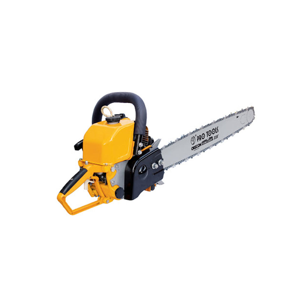 Yking electric chain saw 16""