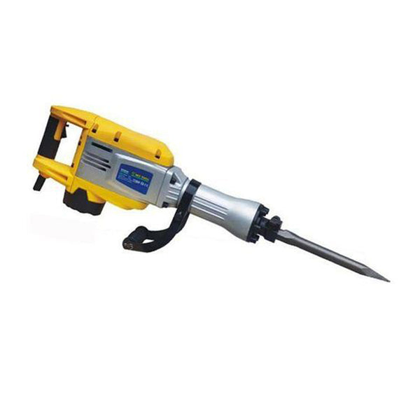 Yking Electric Demolition Hammer Machine 66cm P-2065