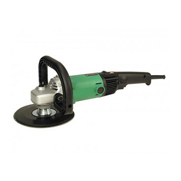 Zogo Car Polisher 1200w Cp-001