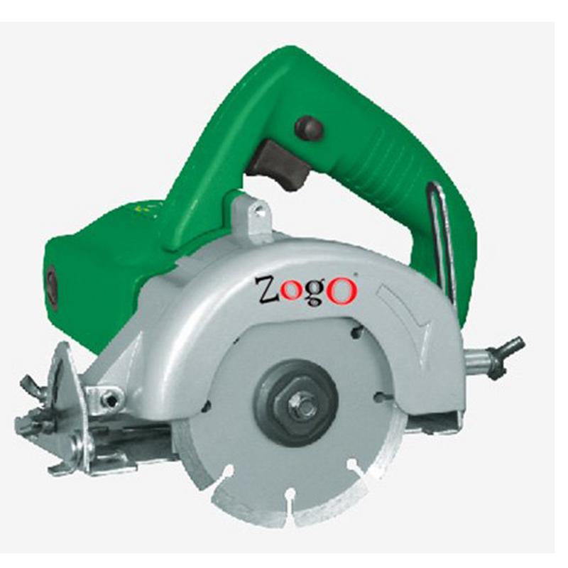 Zogo Cm5 Marble Cutter 220v 1400w