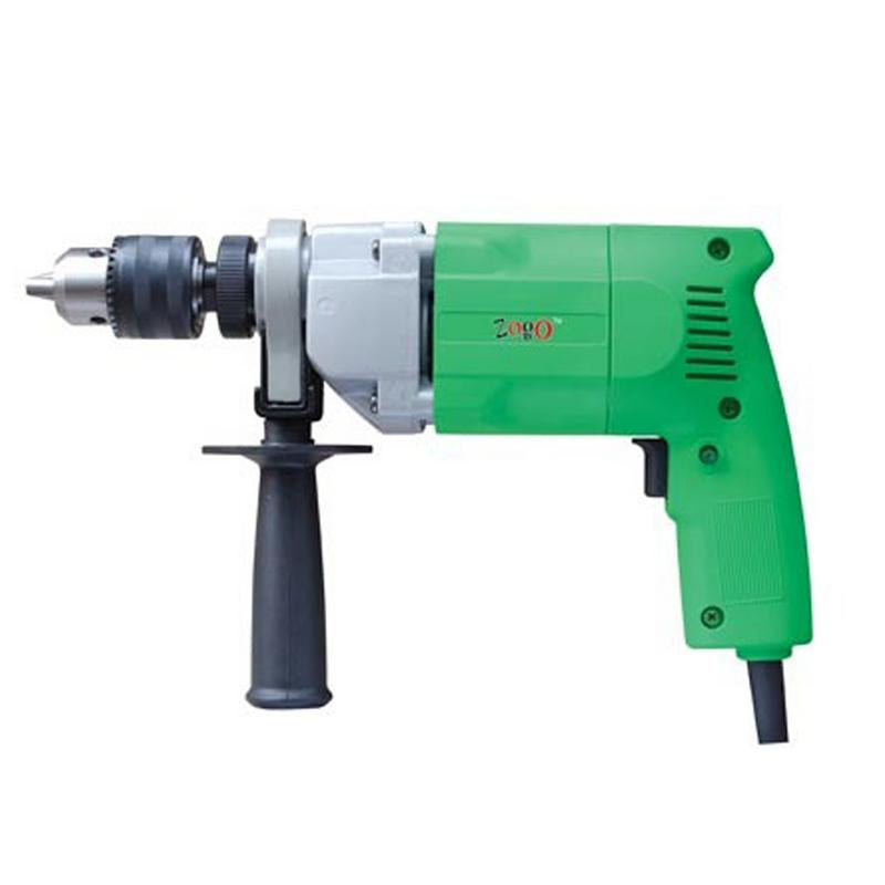 ZOGO IMPACT DRILL 13RE