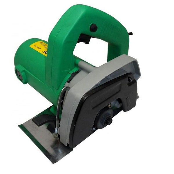 Zogo Marble Cutter Cm4sa 1050w zogo,   zogo MARBLE CUTTER,   zogo MARBLE CUTTER MACHINE,  zogo MARBLE CUTTER SPARES,  zogo power&hand tools,  MARBLE CUTTER zogo,  buy zogo online price,  zogo tools