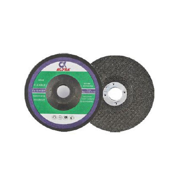 ALPHA GRINDING WHEEL 100X6X16MM DC WHEEL 4INCH alpha,   cutting wheel,  hand tools,    alpha cutting wheel sizes,  buy online alpha cutting wheel,  diamond cutting wheel alpha,  dremel cutting wheel alpha,  buy alpha online price,  alpha tools