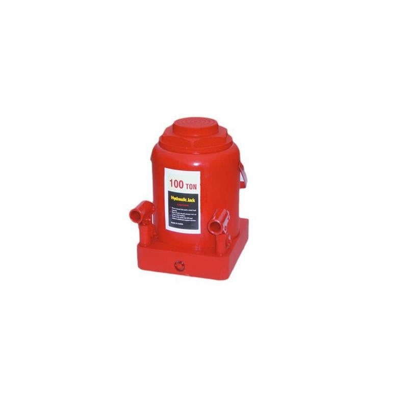 Anand hydraulic bottle jack 75 ton