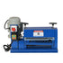 products/automatic-scrap-cable-wire-stripper-machine2.jpg