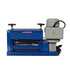 products/automatic-scrap-cable-wire-stripper-machine3.jpg