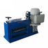 products/automatic-scrap-cable-wire-stripper-machine4.jpg