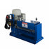 AUTOMATIC SCRAP CABLE WIRE STRIPPER MACHINE