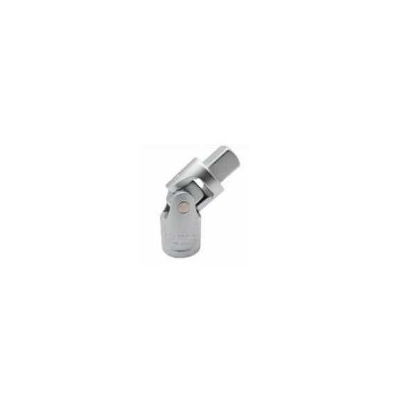Baum 409 universal joint 1/2inch baum,  baum socket,   baum socket wrench,  baum socket spanner,  baum socket sets,  baum online best price,  baum hand tools,  baum buy online.
