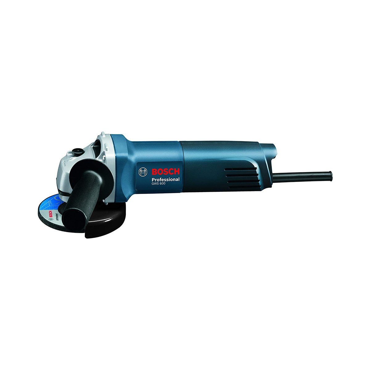 m12 fuel rotary hammer