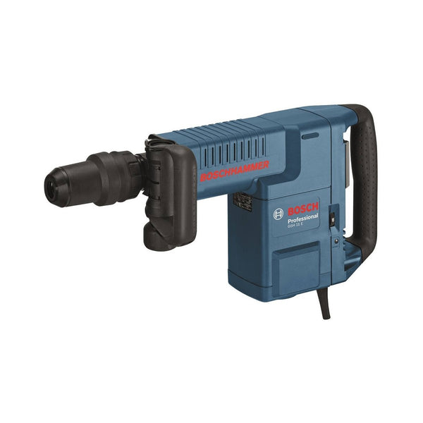 BOSCH DEMOLITION HAMMER GSH 11E