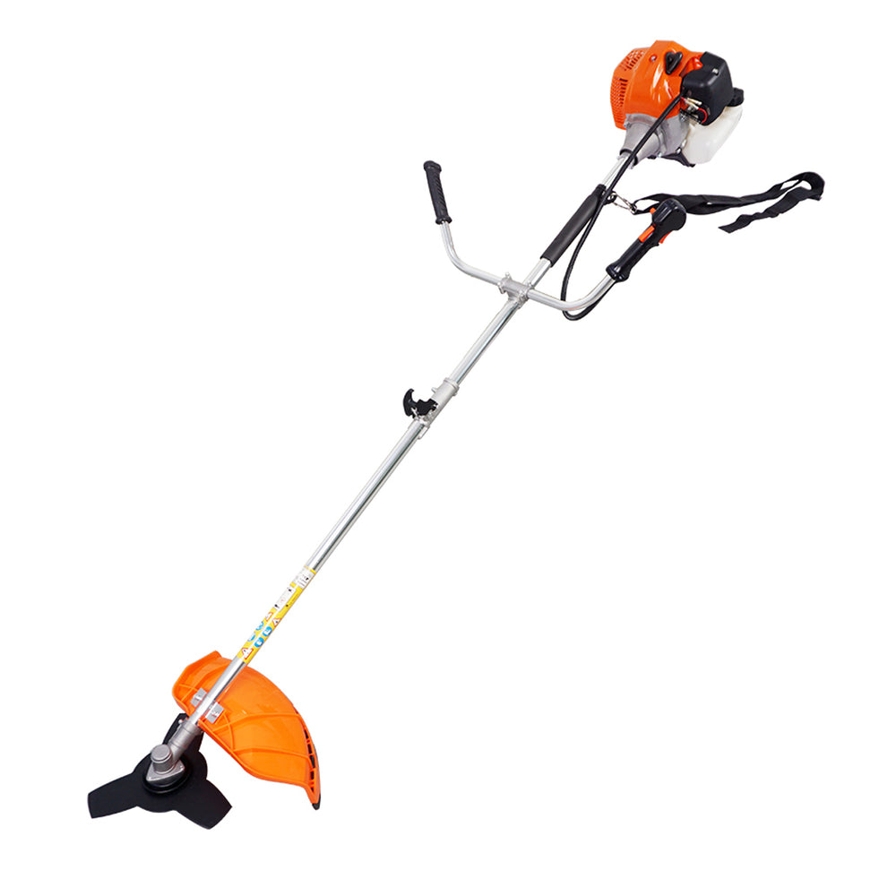 PROCUT BRUSH CUTTER 4 STROKE GX35 HONDA MODEL