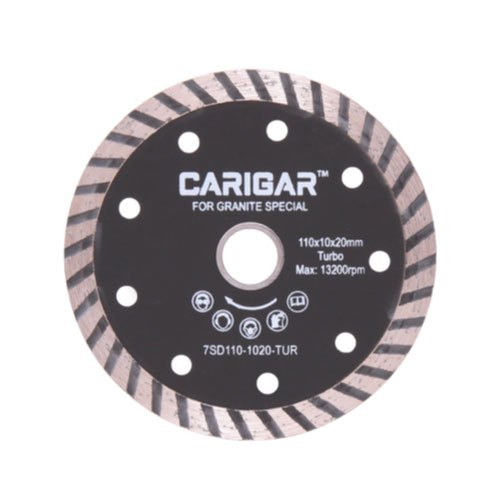 CARIGAR DIAMOND BLADE SSD110-7520-13TT carigar,   diamond blade,  power tools,    carigar diamond blade sets,  carigar diamond blade cutter,  carigar online price,  best price diamond blade,  carigar diamond blade,  buy best online diamond blade,  carigar tools.